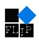 flip-new-blue-line-001