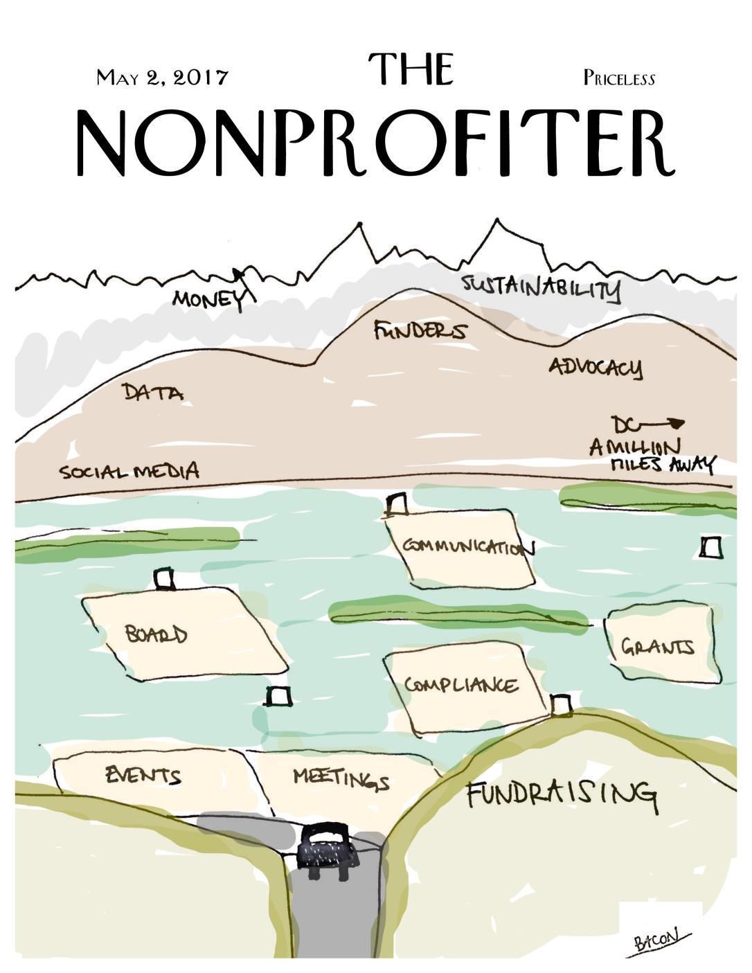17.5.2 Nonprofiter-page-001