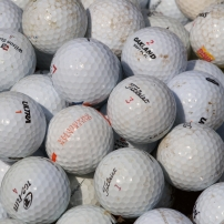 golf-balls.jpg